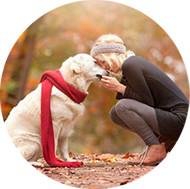 Tag: Meu Cachorro Também é Gente! #DogsdaLói