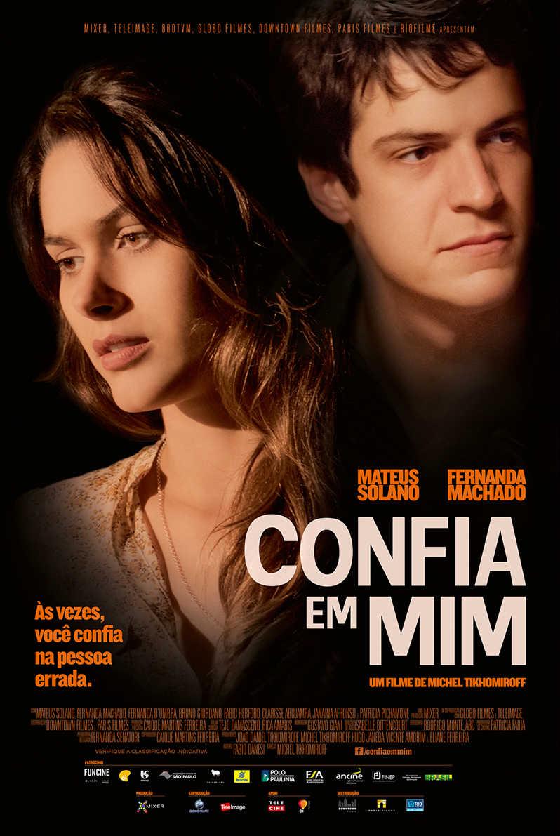 Filme-Confia-em-Mim