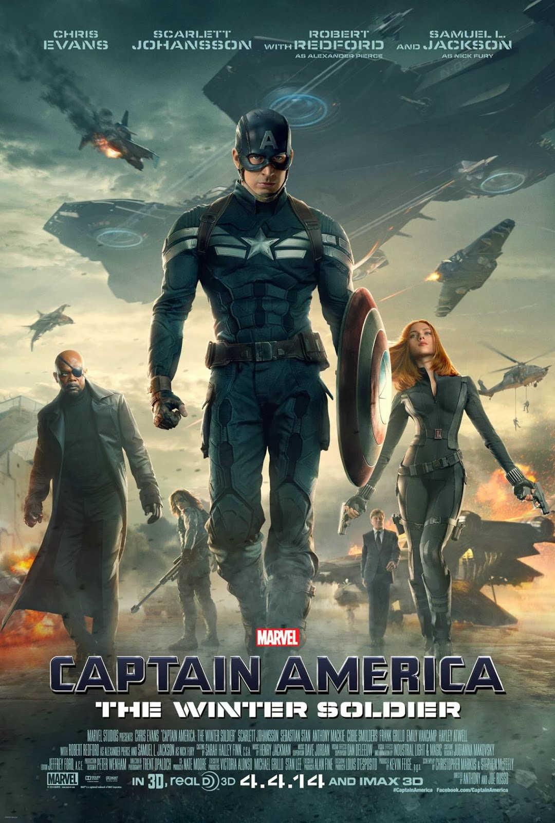 filme_capitao-america-o-soldado-invernal