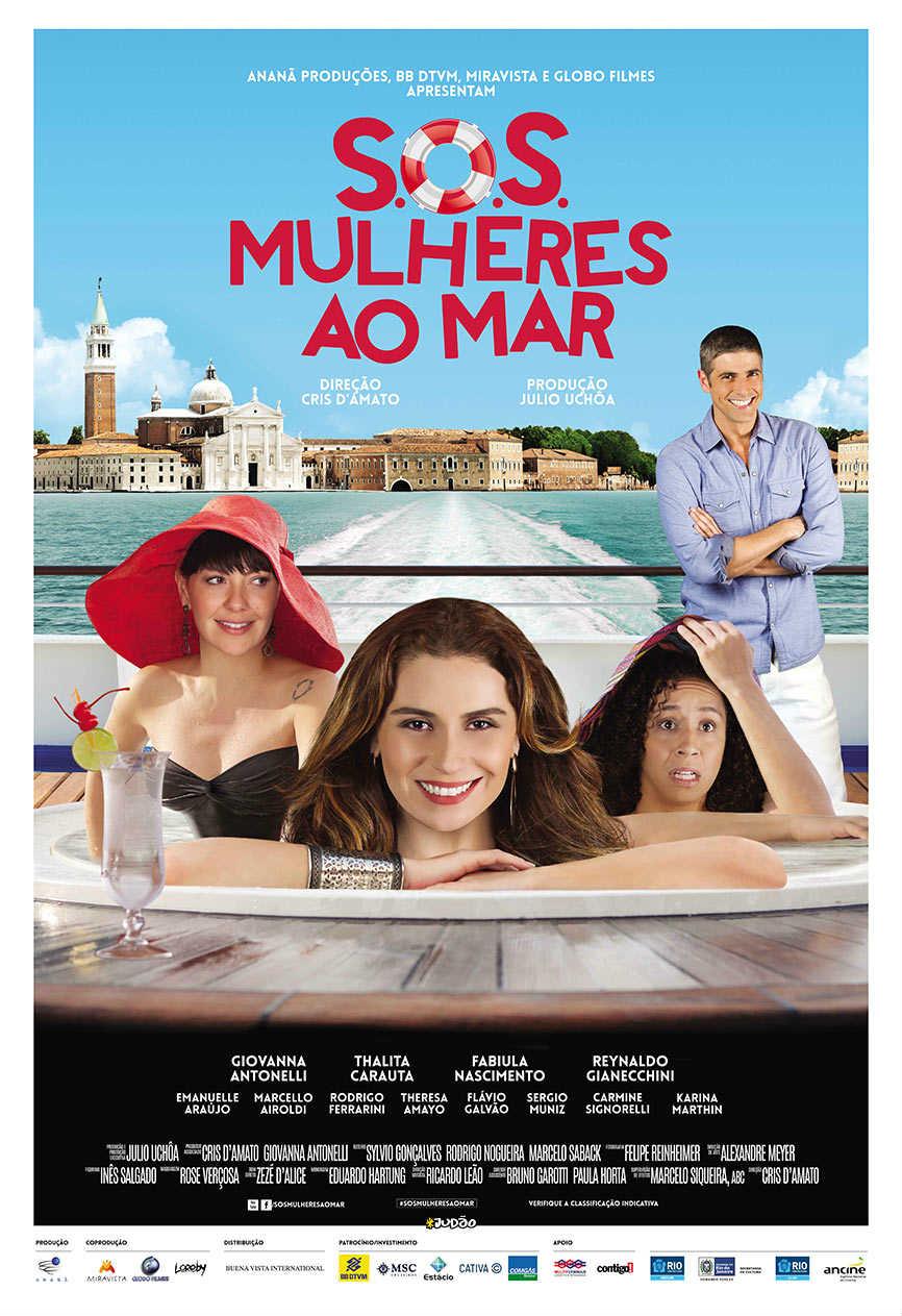 filme_sos_mulheresaomar