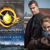 Cinema: Filme para Você Assistir | Divergente
