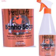 Banho a Seco | Como Dar e Usar no Seu Cachorro, Cão, Pet ou Animal