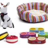 Vlog | Brinquedos, Roupinhas, Enfeites, Produtos de Higiene e Saúde das Meninas | #dogsdaloi