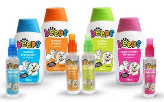 linha_beeps_da_pet_society_possui_fragrancias_diferenciadas_para_caes_e_gatos