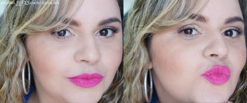 Blog Loi Curcio | www.loicurcio.com.br | Resenha Batom Amamos Makes| Tracta Blogs-1