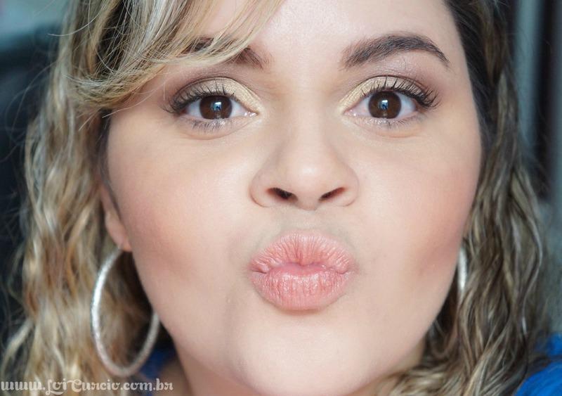 Blog Loi Curcio | www.loicurcio.com.br | Resenha Batom Borboletas na Carteira| Tracta Blogs-5