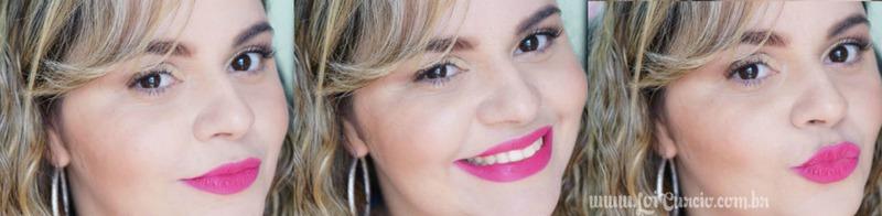 Blog Loi Curcio | www.loicurcio.com.br | Resenha Batom Raka Minelli | Tracta Blogs-6