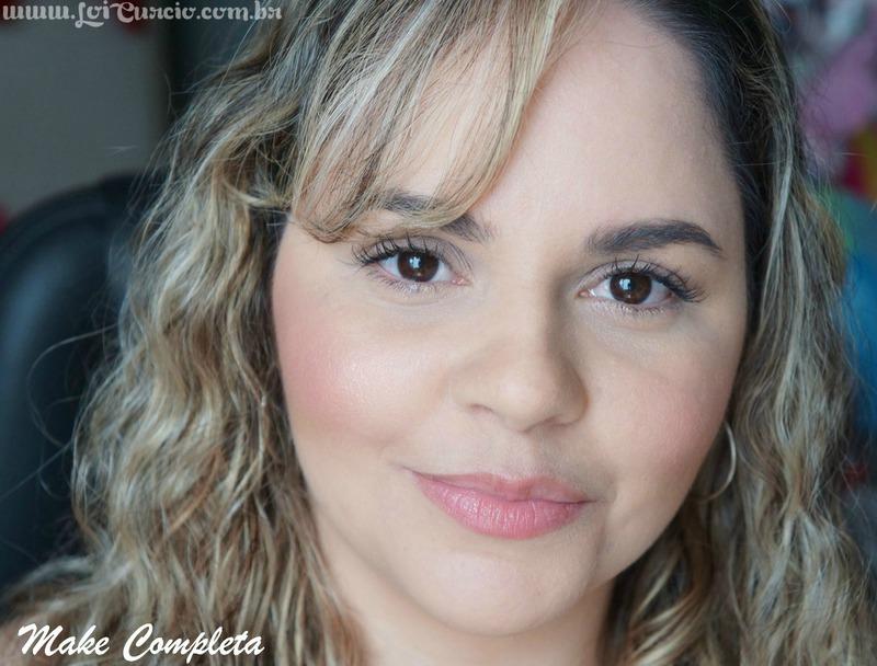 Blog Loi Curcio | www.loicurcio.com.br | Resenha Corretivo Líquido Tracta | Melhor Corretivo Nacional-2