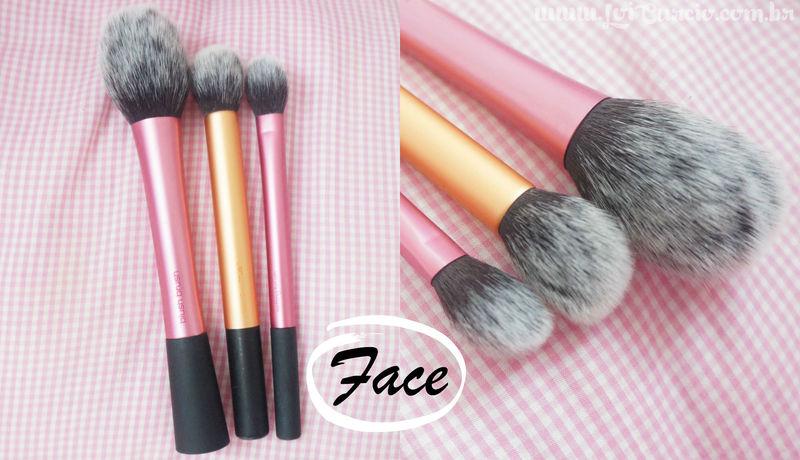 Blog Loi Curcio | www.loicurcio.com.br | Resenha Todos Meus Pincéis da Real Techniques by Sam-10