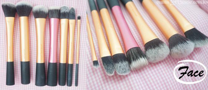 Blog Loi Curcio | www.loicurcio.com.br | Resenha Todos Meus Pincéis da Real Techniques by Sam-8