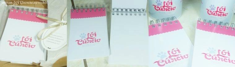 Blog Loi Curcio   www.loicurcio.com.br   Comprinhas Zocprint e Donaca   Produtos Personalizados Para o Blog-1