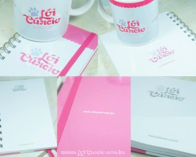 Blog Loi Curcio   www.loicurcio.com.br   Comprinhas Zocprint e Donaca   Produtos Personalizados Para o Blog-2