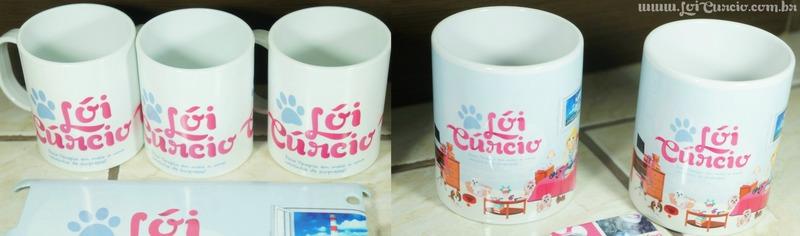 Blog Loi Curcio | www.loicurcio.com.br | Comprinhas Zocprint e Donaca | Produtos Personalizados Para o Blog-5