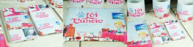 Blog Loi Curcio   www.loicurcio.com.br   Comprinhas Zocprint e Donaca   Produtos Personalizados Para o Blog-7