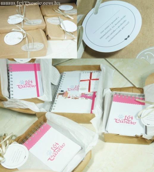 Blog Loi Curcio   www.loicurcio.com.br   Comprinhas Zocprint e Donaca   Produtos Personalizados Para o Blog-8