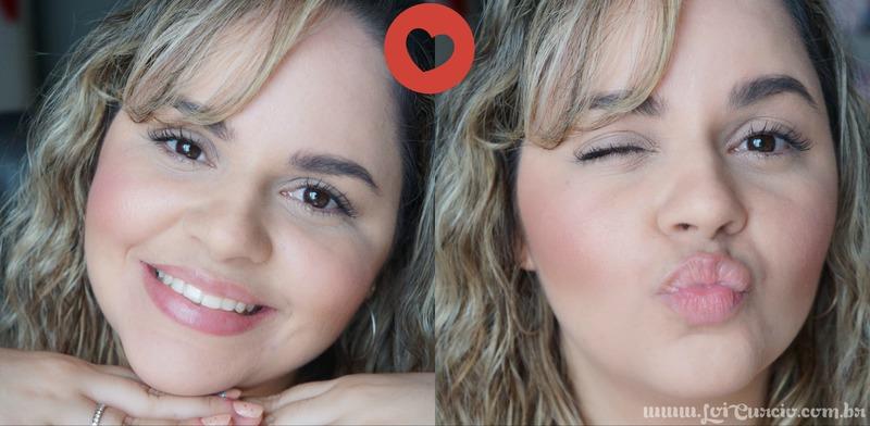 Blog Loi Curcio | www.loicurcio.com.br | Dupe (Primo Baratinho) Hot Mama da The Balm e Rosalix da Quem Disse, Berenice-9