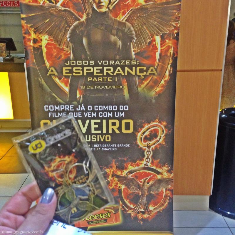 Blog Loi Curcio  www.loicurcio.com.br  Cinema Jogos Vorazes – A Esperança – Parte I-5