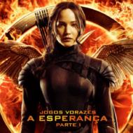 Cinema: Jogos Vorazes – A Esperança – Parte I
