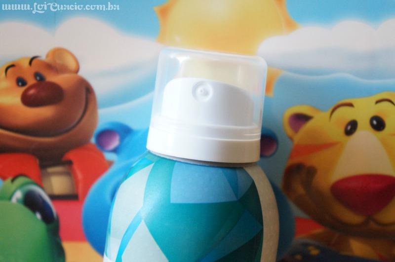 Blog Loi Curcio | www.loicurcio.com.br | Relax Ice Organnact Pets | Óleo Relaxante e Hidratante Para Massagem-1