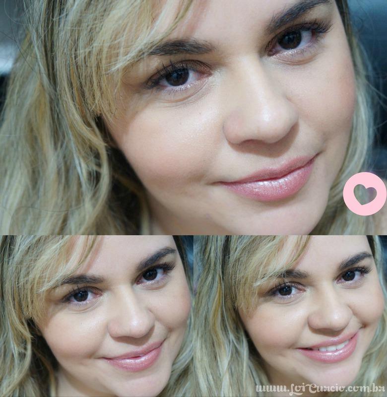 Blog Loi Curcio | www.loicurcio.com.br | Resenha Batom Glitter Ourete e Rosalete da Quem Disse, Berenice-4