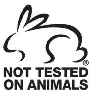 Testes Em Animais | Minha Opinião