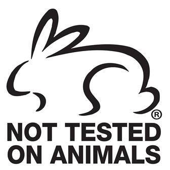blog-loi-curcio-www-loicurcio-com-br-testes-em-animais-minha-opiniao2