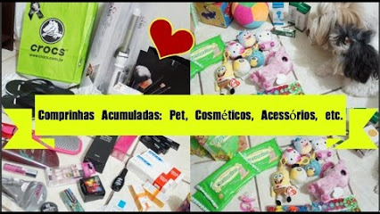 comprinhas-acumuladas-pet-cosmeticos-acessorios-etc