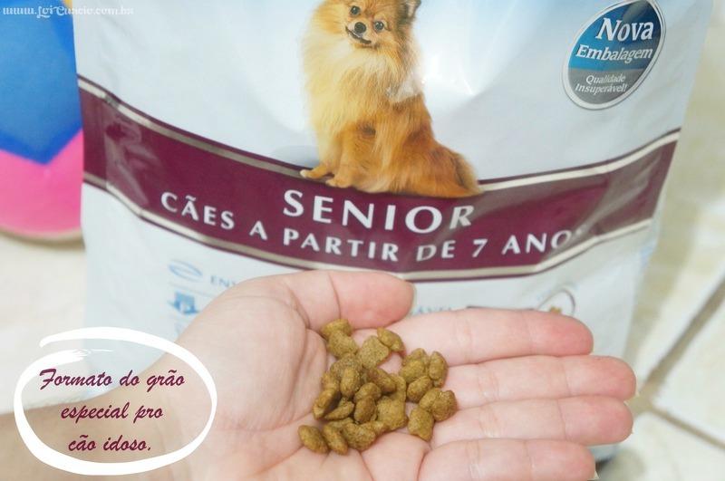 Blog Loi Curcio | www.loicurcio.com.br | Ração Premier Ambientes Internos Senior - Cães a Partir de 7 Anos (Idosos)-4