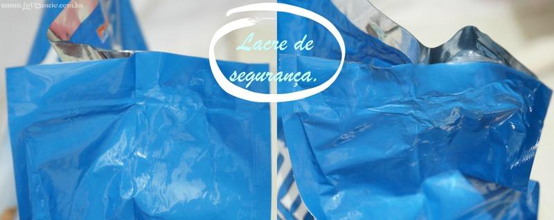 Blog Loi Curcio | www.loicurcio.com.br | Ração Premier Ambientes Internos Senior - Cães a Partir de 7 Anos (Idosos)-7