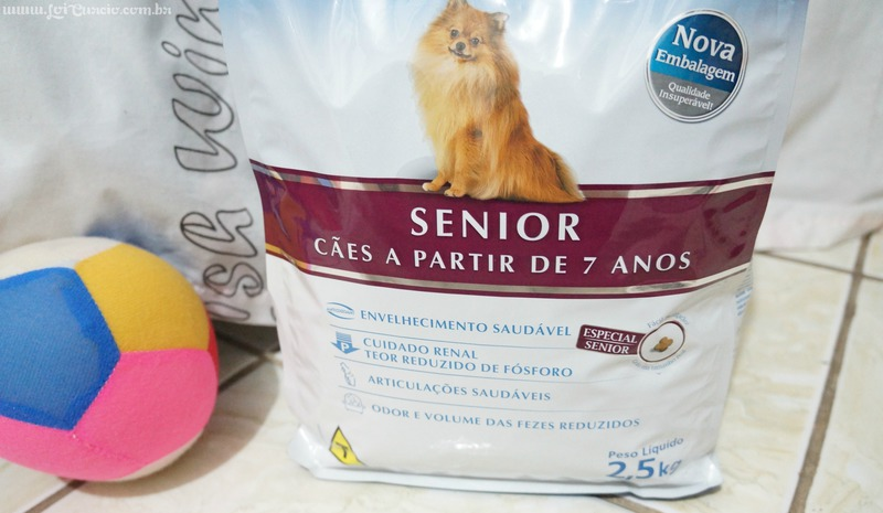 Blog Loi Curcio | www.loicurcio.com.br | Ração Premier Ambientes Internos Senior - Cães a Partir de 7 Anos (Idosos)-8