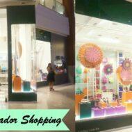 Coleção Kipling Shoes Fun & Fresh | III Seleção Correspondente Kipling