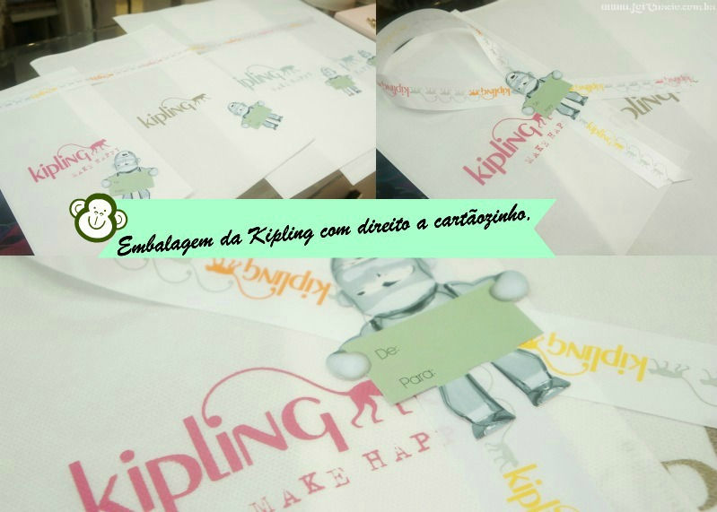 Colecao Kipling Shoes Fun & Fresh | III Selecao Correspondente Kipling - Loi Curcio-15