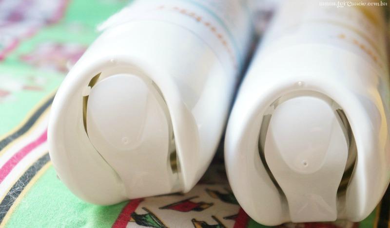 Neutralizador de Odores e Cheirinho Capim-Limão Organnact Pet - Loi Curcio-1