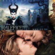 Últimos Filmes Que Assistir no Cinema em 2014
