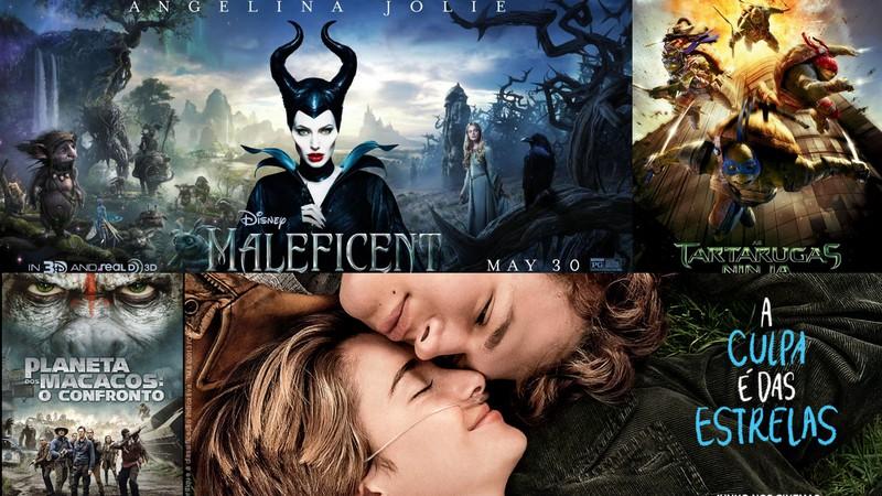 Ultimos Filmes Que Assistir no Cinema em 2014 - Loi Curcio-1