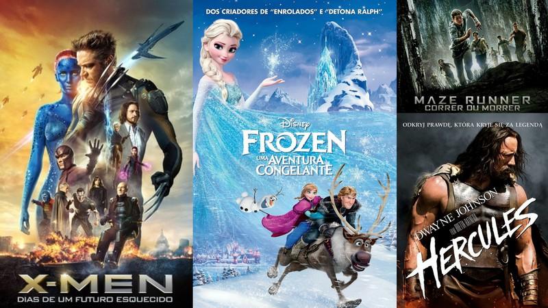 Ultimos Filmes Que Assistir no Cinema em 2014 - Loi Curcio-3