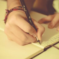 14 Coisas Que Aprendi Em 2014