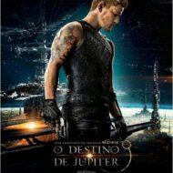 Cinema: Filmes para Você Assistir | O Destino de Júpiter e Bob Esponja – Um Herói Fora D'Água