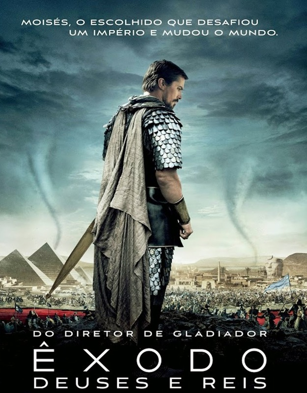 Primeiros Filmes Que Assistir no Cinema em 2015 - Loi Curcio