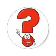 #LóiResponde 1: Dúvidas e Curiosidades Pessoais