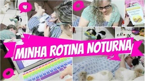 minha-rotina-noturna-boa-noite-my-night-routine-loipor31dias-23