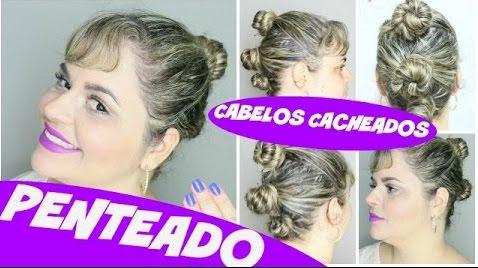 penteado-facil-e-pratico-para-cabelos-cacheados-loipor31dias-11