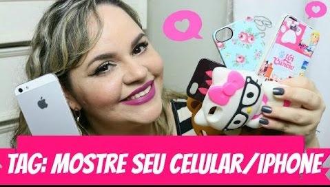 tag-mostre-seu-celulariphone-capinhas-acessorios-e-aplicativos-loipor31dias-30