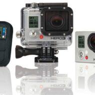 Tudo Sobre a GoPro Hero e Acessórios: Câmera de Ação e Vlogs Mais Famosa do Mundo #LóiPor31Dias 18