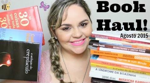 book-haul-agosto-2015-loi-curcio