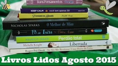 livros-lidos-agosto-2015