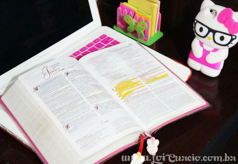 5-motivos-para-voce-ter-e-ler-a-biblia-2semanascomloi-11