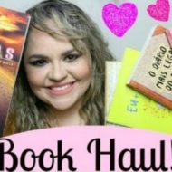Book Haul (Livros Interativos, Série Partials e O Pequeno Princípe) | Outubro 2015 | 2SemanasComLói 9