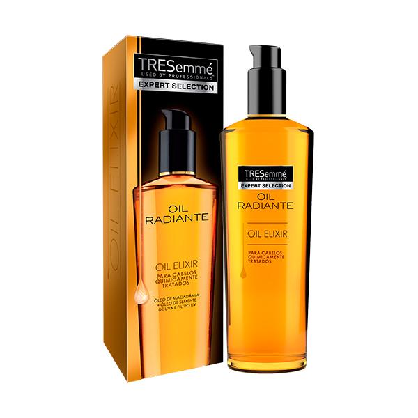 resenha-tresemme-cachos-perfeitos-creme-de-pentear-e-oil-radiante-creme-de-tratamento-e-elixir2