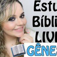 Estudo da Bíblia Online Virtual (Palavra de Deus) | Livro Gênesis